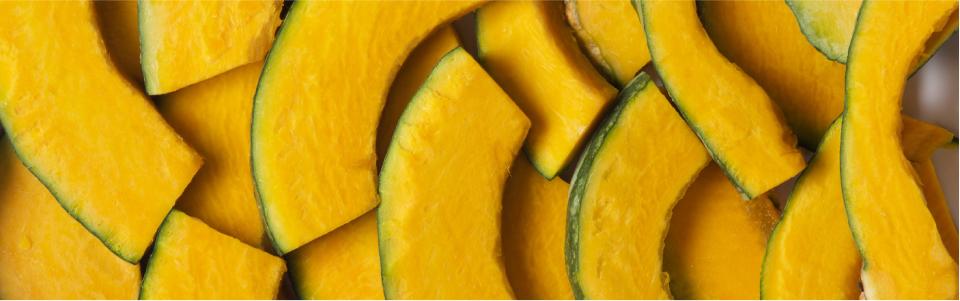 カット野菜のイメージ写真