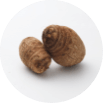 里芋のイメージ