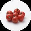 トマトのイメージ