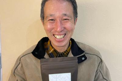 田島靖久さんイメージ